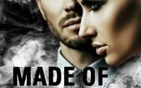 Made of Steel by Ivy Smoak – A Book Review