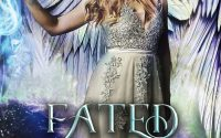 Fated Despair by Tessa Cole – A Book Review