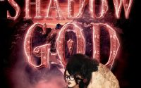 Sworn to the Shadow God by Ruby Dixon – A Book Review