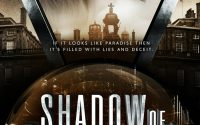 Shadow of Deception by Lucy Smoke – A Book Review