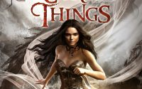 The Queen of Cursed Things by S.M. Gaither – A Book Review