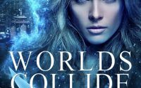 Worlds Collide by Serena Lindahl – A Book Review