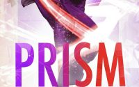 Prism by Nina Walker – A Book Review