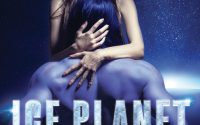 Ice Planet Barbarians by Ruby Dixon – A Book Review
