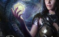Dragon Untameable by Ava Richardson – A Book Review