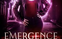Emergence by Parker & Loucks – A Book Review