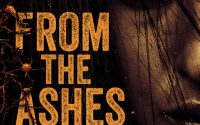 From the Ashes by Candice M. Wright – A Book Review