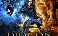 Dragon Trial by Debbie Cassidy – A Book Review