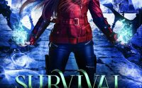 Survival by Helen Scott & Ellabee Andrews – A Book Review