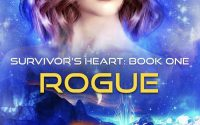Rogue : Planet Athion by Debbie Cassidy – A Book Review