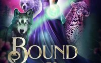 Bound to Change (An Anthology) – A Book Review