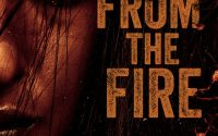 From The Fire by Candice Wright – A Book Review