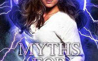 Myths for Half-Wits by Anderson and Dawson – A Book Review