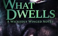 What Dwells by Jeanette Lynn – A Book Review