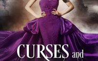 Curses and Crowns by L. Danvers – A Book Review
