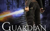 Guardian by Lexie Winston – A Book Review