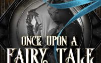 Once Upon A Fairy Tale Night by Various – A Book Review