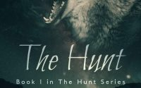 The Hunt by Alainna MacPherson – A Book Review