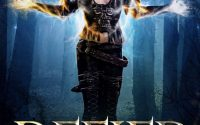 Defied by Persephone Steele – A Book Review