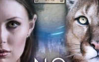 No Choice by Mel Todd – A Book Review
