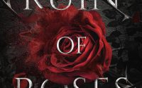 A Ruin of Roses by K.F. Breene – A Book Review