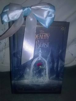 book-beauty-and-the-beast-2