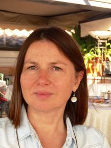Marie-anne Matard-bonucci : marie-anne, matard-bonucci, Marie-Anne, Matard-Bonucci, Books, Ideas