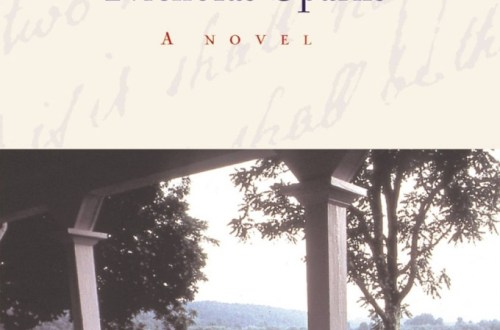 A-Z Challenge (Book-The Notebook)