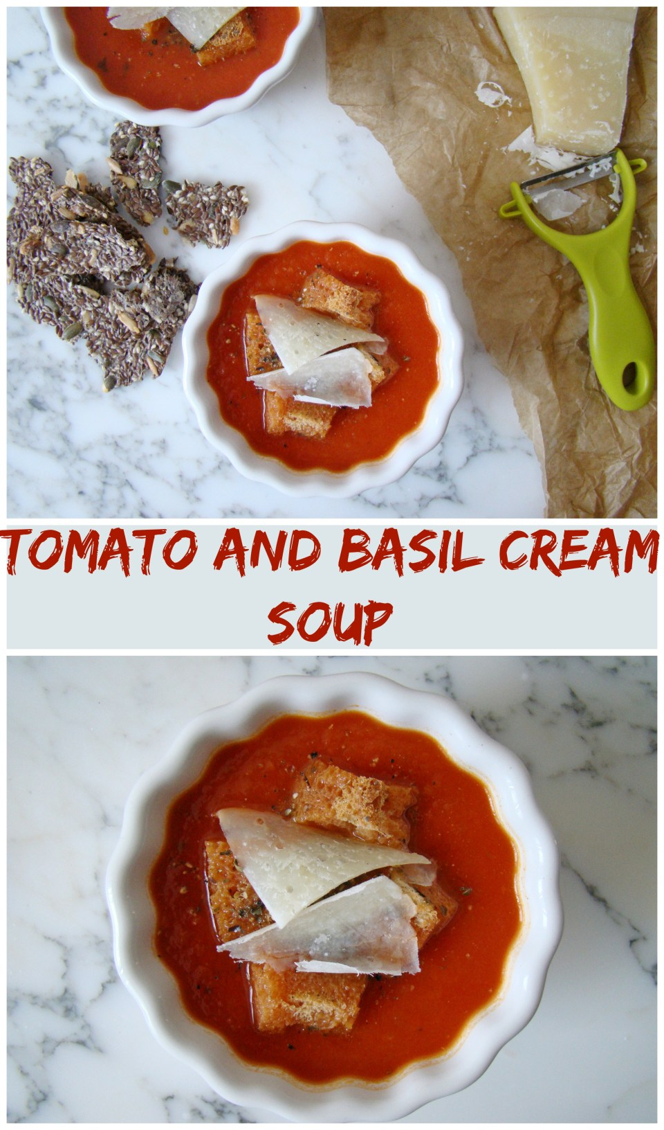 tomato-and-basil-cream-soup