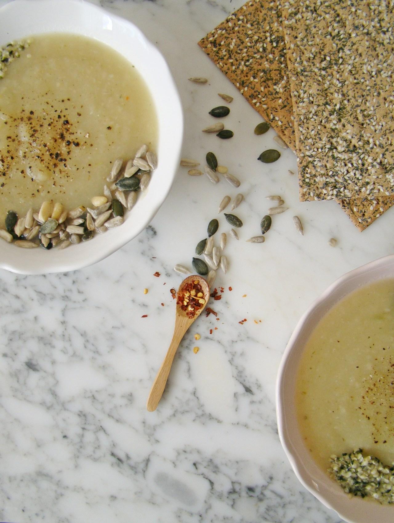 celery-root-cream-soup