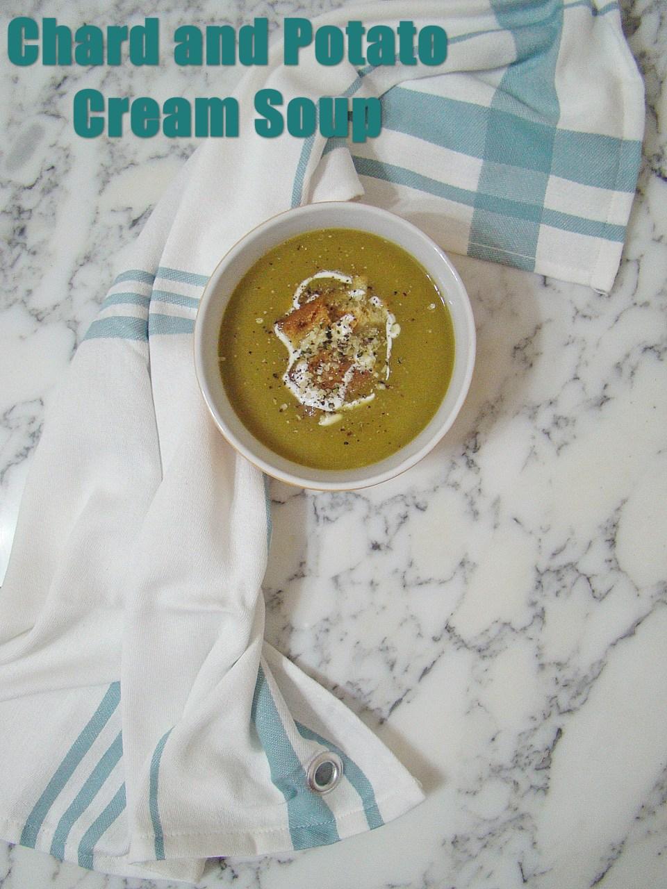 chard-and-potato-cream-soup
