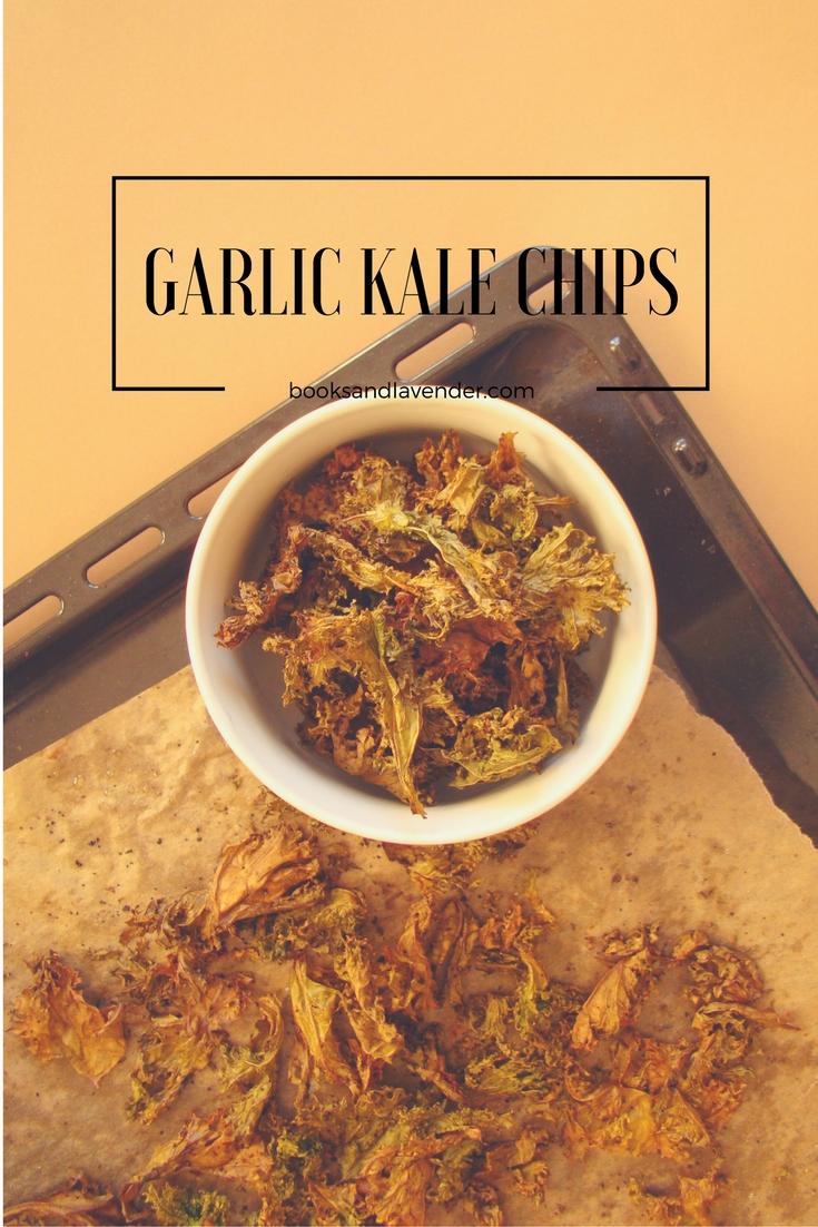 garlic-kale-chips