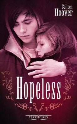 hopeless-tome-1-471770-250-400
