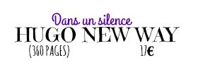 Dans un silence – Abbi Glines