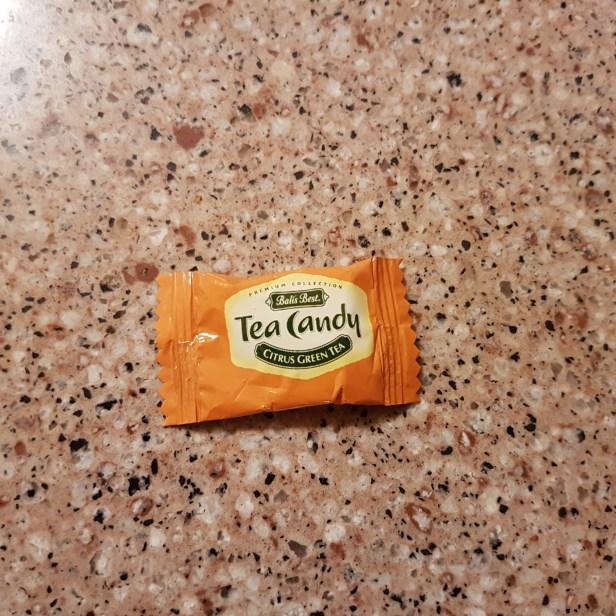 tea_candy_citrus_green_tea_wrapper