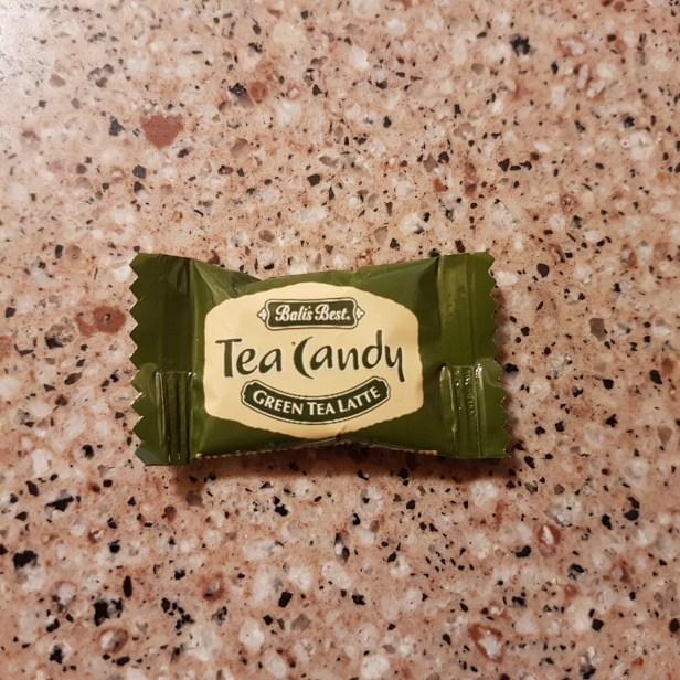 tea_candy_green_tea_latte_wrapper