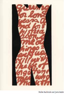 Illustration by Walter Bachinski