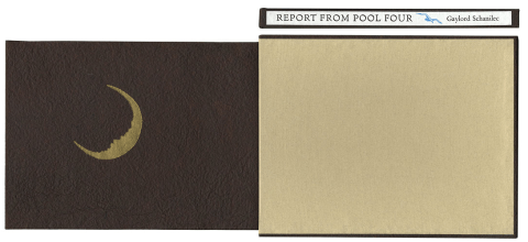 Report From Pool Four