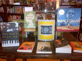 Read Booksellers | Danville, CA