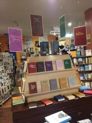 Books & Company   Prince George, British Columbia