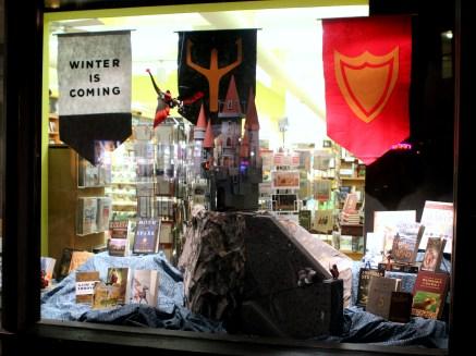 Booksmith   San Francisco, CA