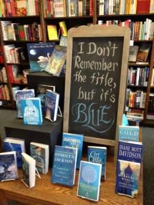 bluewillowButItsBlue