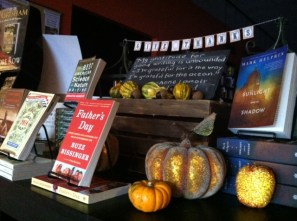 Flyleaf Books | Chapel Hill, NC