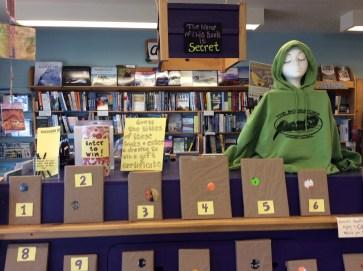 Homer Bookstore |Homer, AK
