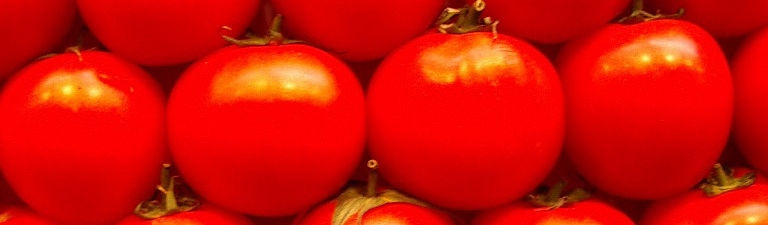 Get More Done: Pomodoro