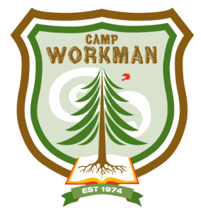 Camp-Workman-logo