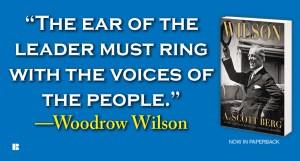 WILSONQuoteSharesforFacebookPA-95843