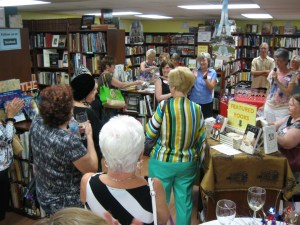 Copperfish-Books-Wine-and-Words