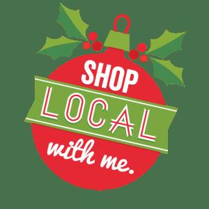 ShopLocalWithMeWeb