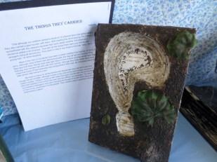 Community Book Art | Stonecrest Book & Toy, Osage Beach, MO